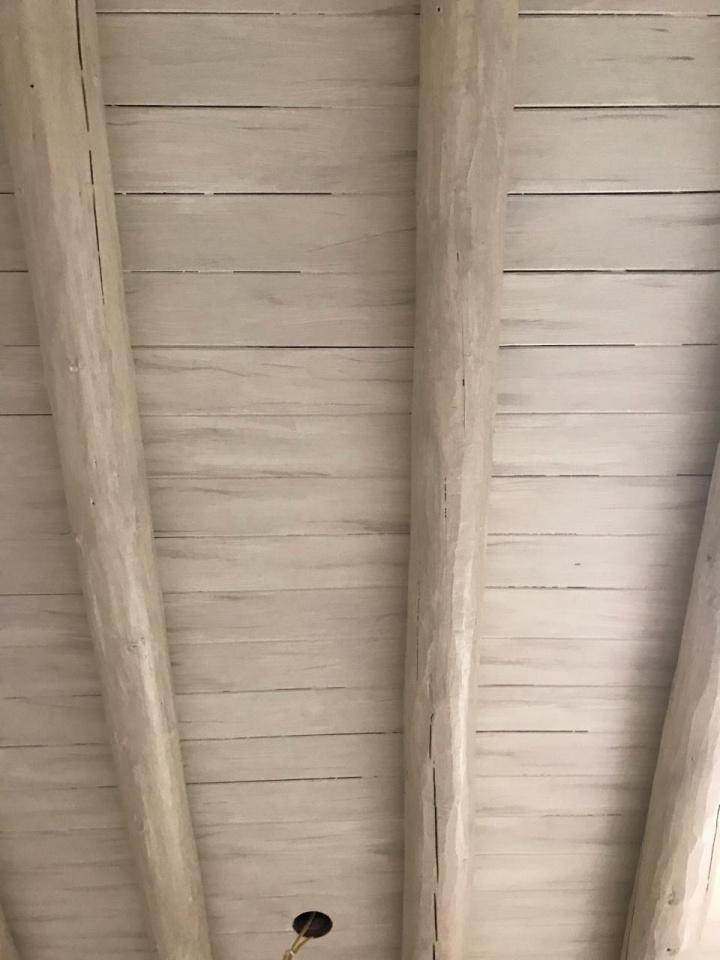 White Washing Rough Cut Ceiling-img_0928_1569299106420.jpg