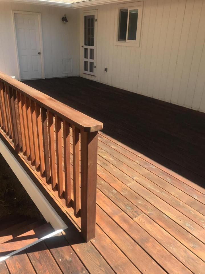 Stripping Paint off Decks-img_1096_1495312280849.jpg
