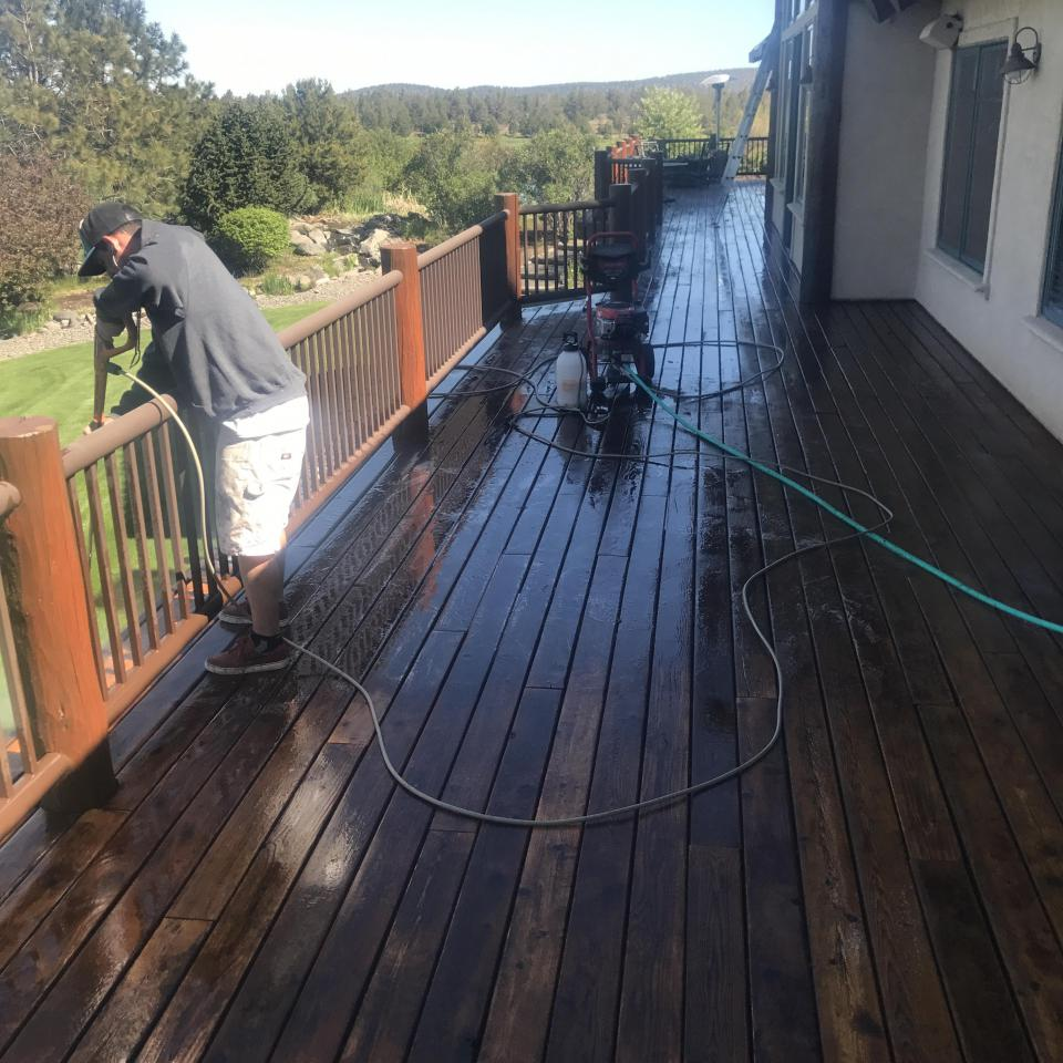 Another Deck in the Books-img_1104_1496370330724.jpg