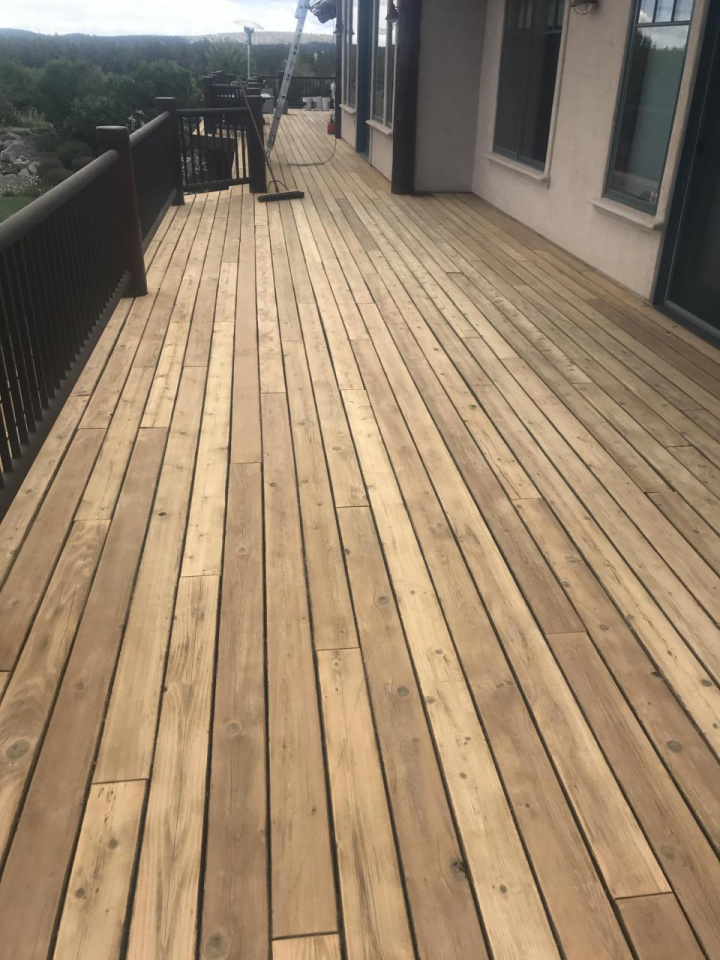 Another Deck in the Books-img_1123_1496370402052.jpg