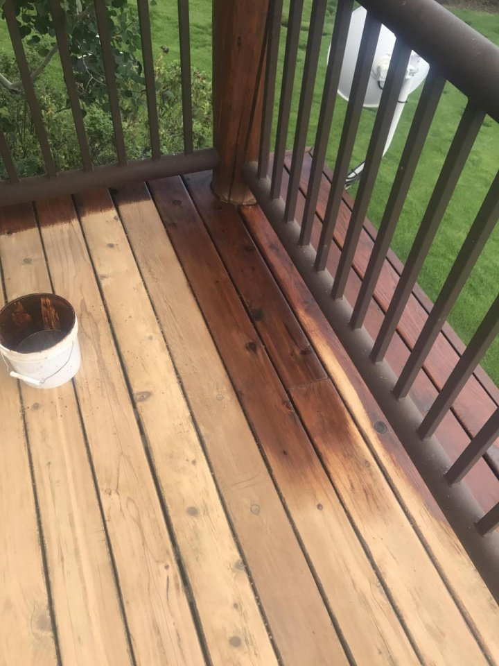 Another Deck in the Books-img_1125_1496370466578.jpg