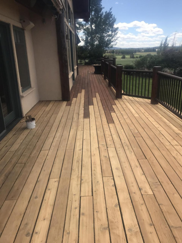 Another Deck in the Books-img_1126_1496370516725.jpg