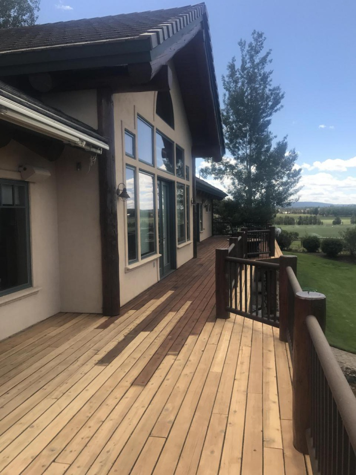 Another Deck in the Books-img_1127_1496370441835.jpg