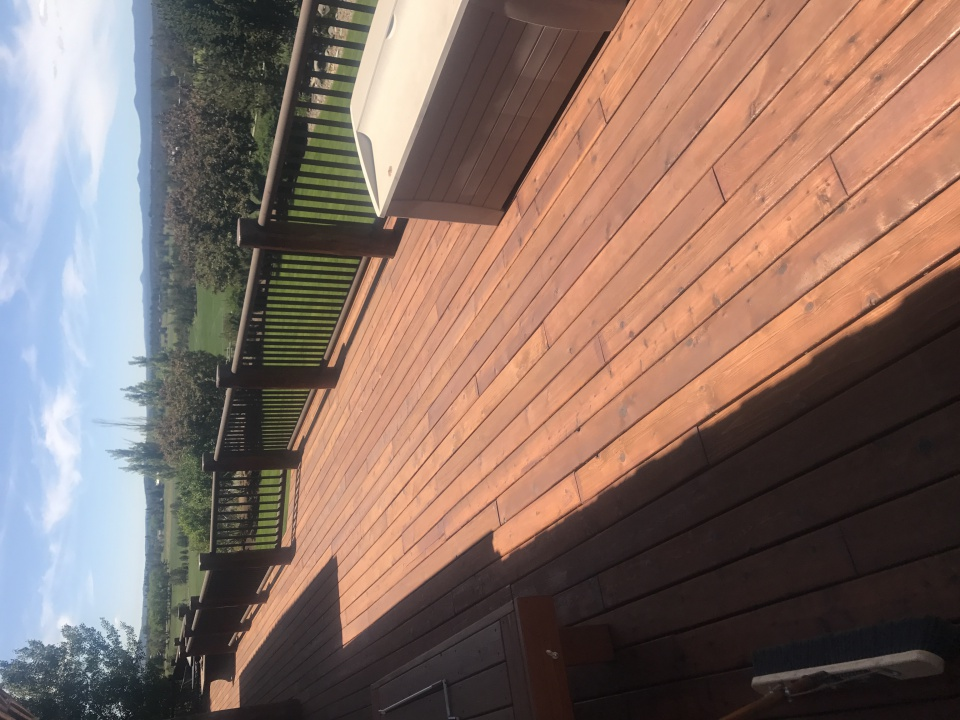 Another Deck in the Books-img_1131.jpg