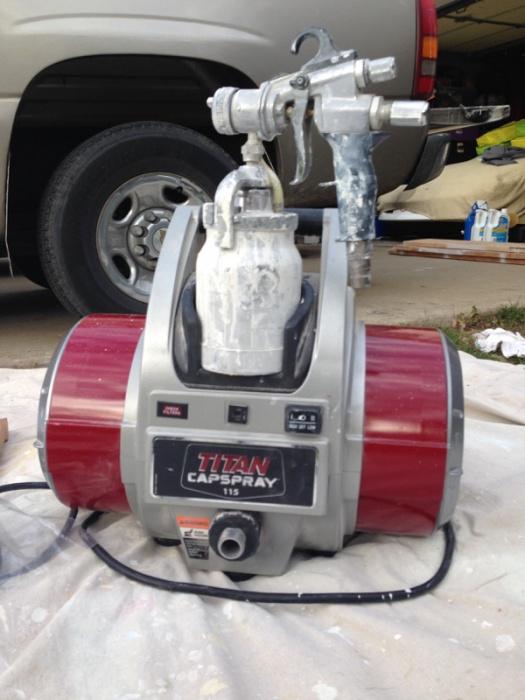 Capspray for sale-img_1144.jpg