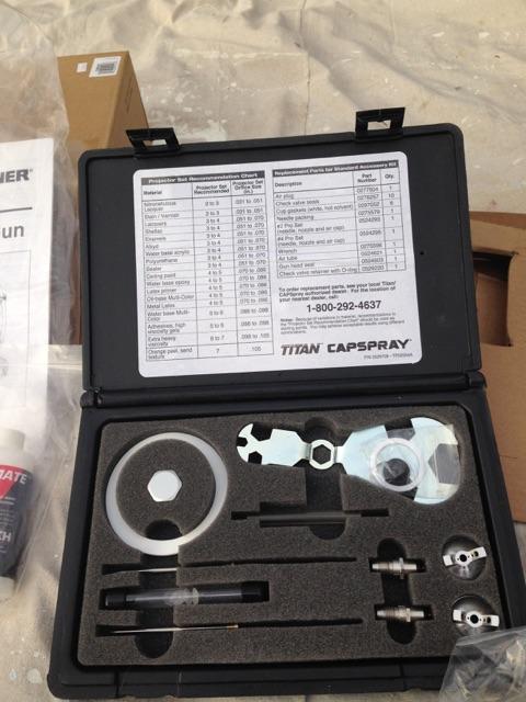 Capspray for sale-img_1145.jpg