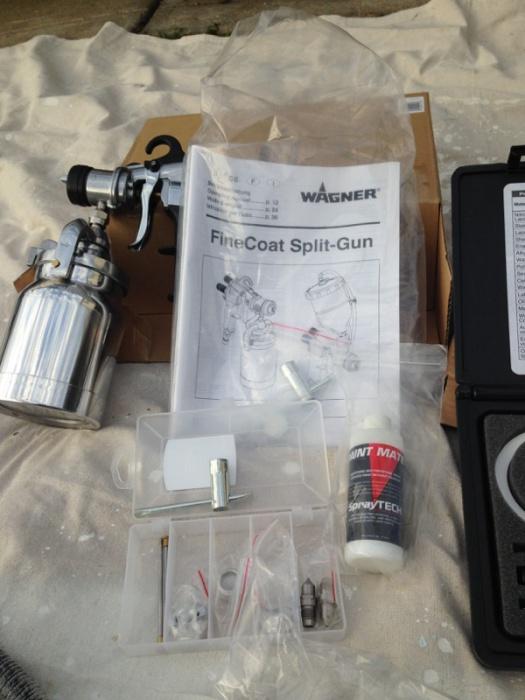 Capspray for sale-img_1146.jpg