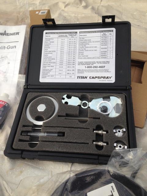 Capspray for sale-img_1148.jpg