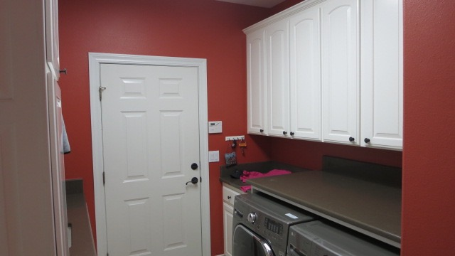 A Recently Completed Project-img_1150.jpg