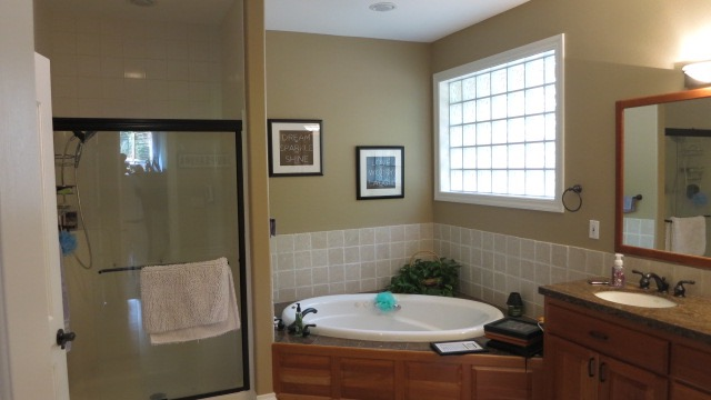 A Recently Completed Project-img_1153.jpg