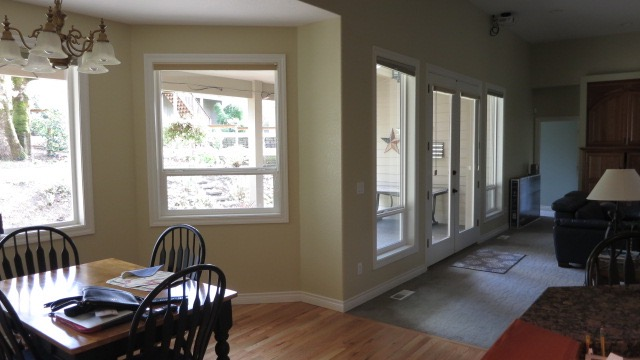 A Recently Completed Project-img_1156.jpg