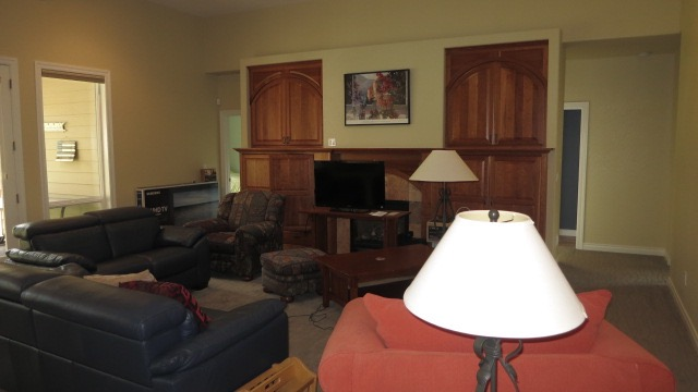 A Recently Completed Project-img_1158.jpg