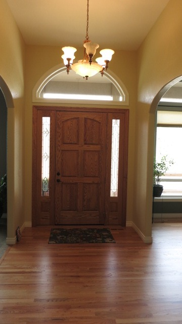 A Recently Completed Project-img_1159.jpg