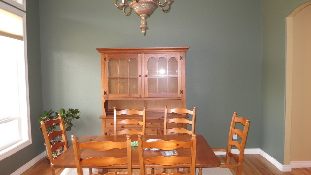 A Recently Completed Project-img_1161.jpg