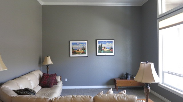 A Recently Completed Project-img_1163.jpg