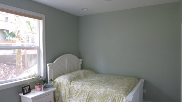 A Recently Completed Project-img_1165.jpg