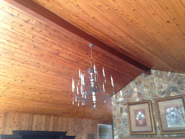 SW's Oil Wood Classics Stained Ceiling-img_1221_1515825383501.jpg