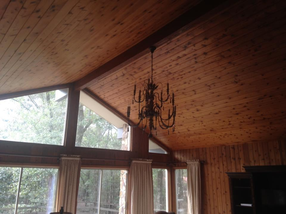SW's Oil Wood Classics Stained Ceiling-img_1222_1515825397887.jpg