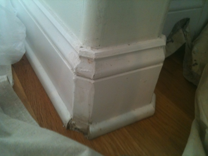 Bad Caulk Lines !!-img_1409-1-.jpg