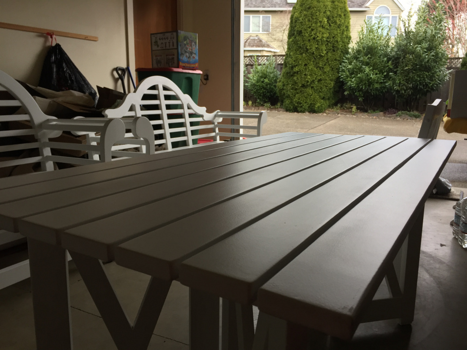Recommendations for bulletproof paint on wood patio furniture-img_1425.jpg