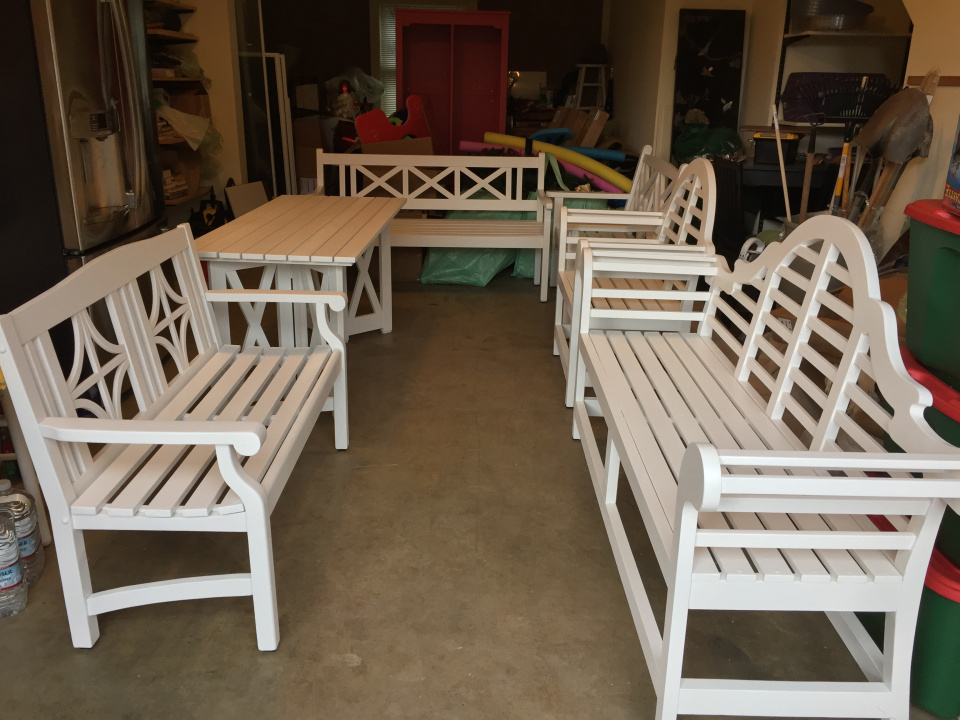 Recommendations for bulletproof paint on wood patio furniture-img_1428.jpg