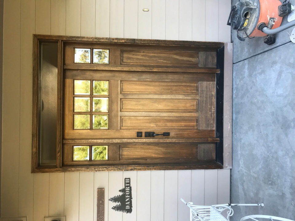 Front Door Re-Finish-img_1447.jpg