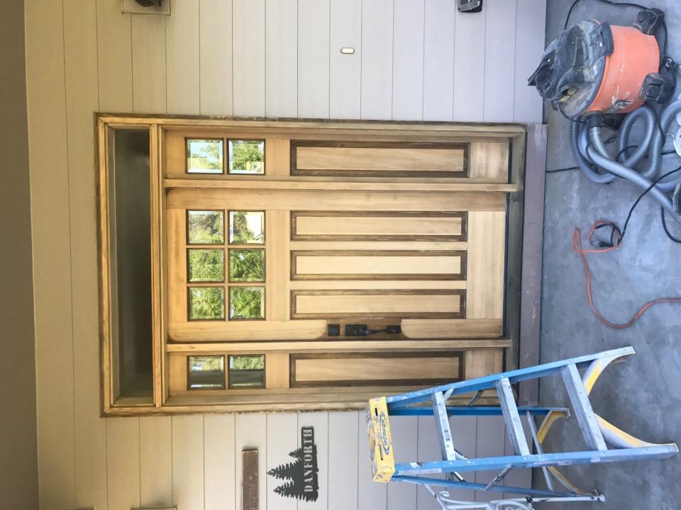 Front Door Re-Finish-img_1448.jpg