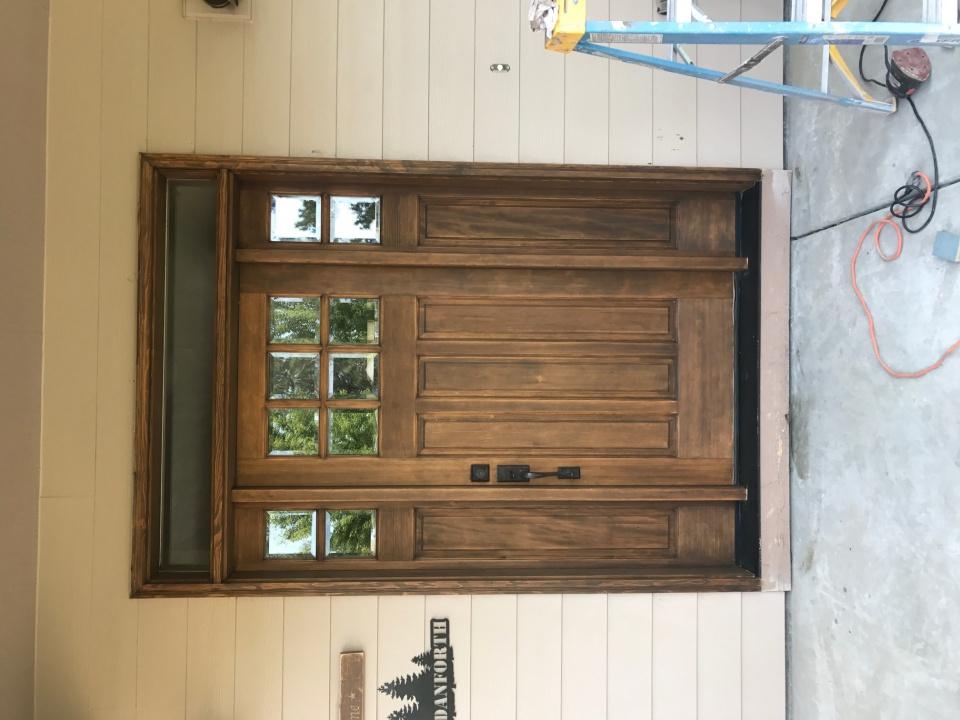 Front Door Re-Finish-img_1455.jpg