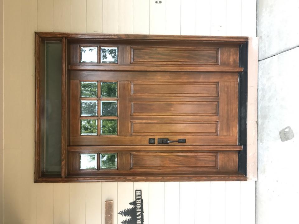 Front Door Re-Finish-img_1457.jpg
