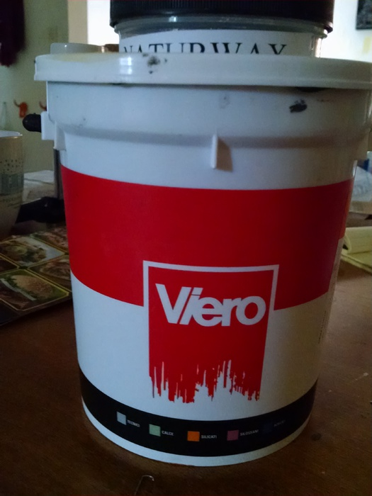 Working with venitian plaster-img_20160303_115543727.jpg