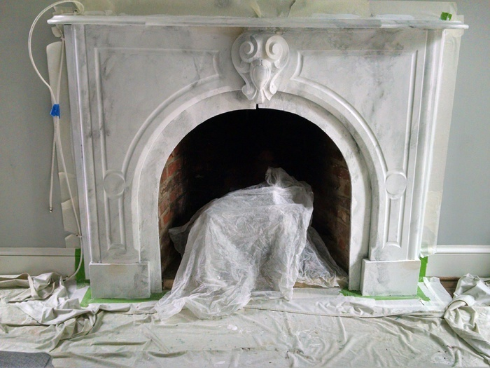 Carrara Marble Fireplace Surround-img_20160509_133343737_hdr.jpg