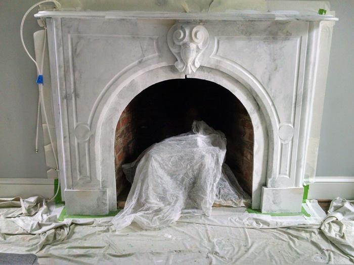 Carrara Marble Fireplace Surround-img_20160509_133343737_hdr.jpg