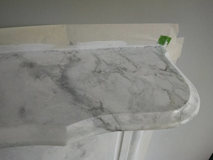 Carrara Marble Fireplace Surround-img_20160510_095752356.jpg