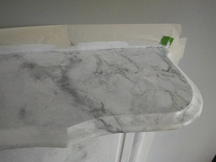Carrara Marble Fireplace Surround-img_20160510_095752356.jpg