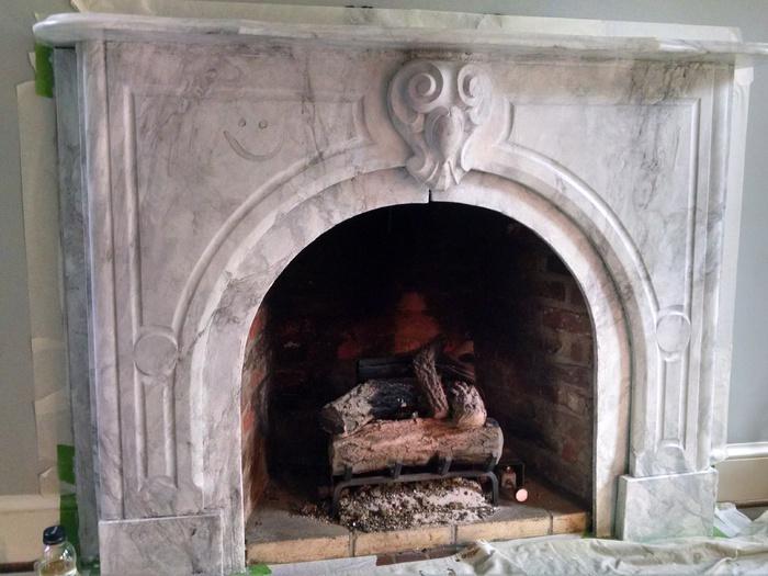 Carrara Marble Fireplace Surround-img_20160511_104728271_hdr.jpg