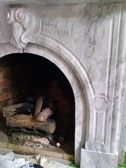 Carrara Marble Fireplace Surround-img_20160511_112108031_hdr.jpg