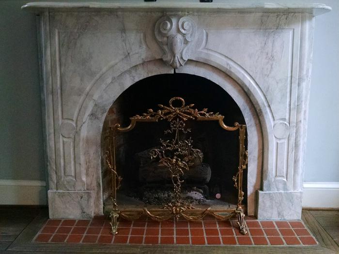 Carrara Marble Fireplace Surround-img_20160513_145324747.jpg