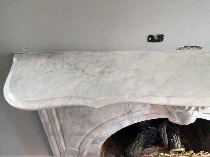 Carrara Marble Fireplace Surround-img_20160513_145514122_hdr.jpg