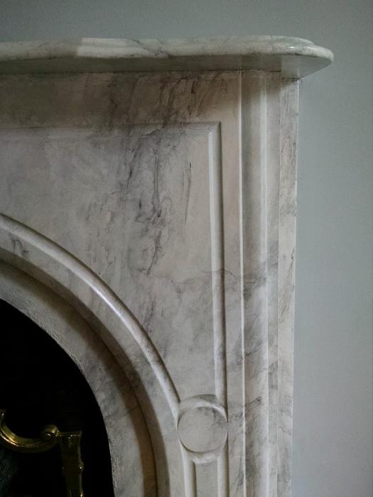 Carrara Marble Fireplace Surround-img_20160513_145652597.jpg