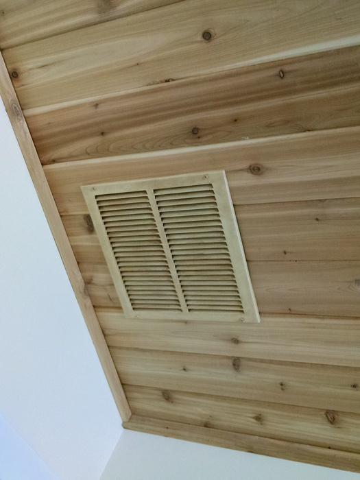 Ceiling Grate/Vents ....blending in-img_20160526_152245513.jpg