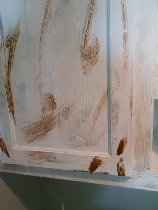 Distressed Chicken Coop Wood-img_20160527_101505290.jpg