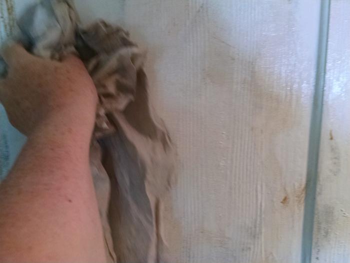 Distressed Chicken Coop Wood-img_20160527_101514045.jpg