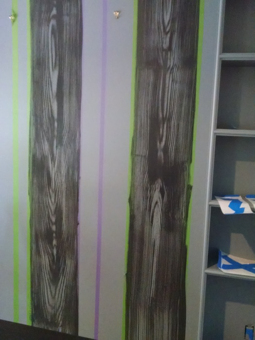 Really Large Woodgraining-img_20160916_115428975.jpg