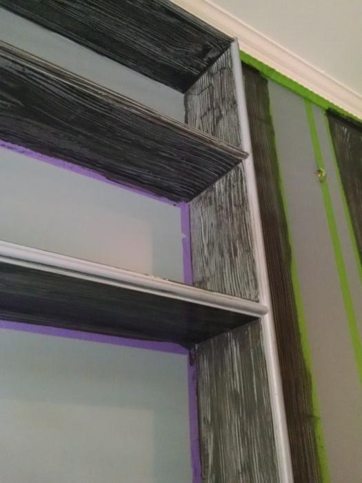 Really Large Woodgraining-img_20160916_125354767.jpg