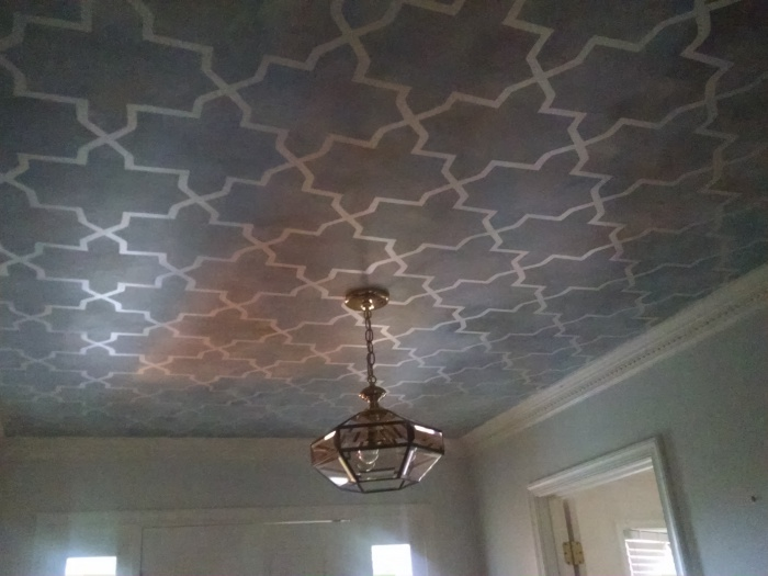 Reverse/Negative space Stenciled Ceiling-img_20161001_162938612.jpg