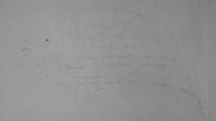 under wall paper find-img_20170128_085655667.jpg
