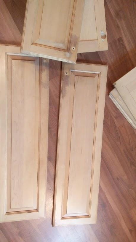 Seriously damaged cabinets-img_20180117_094830.jpg