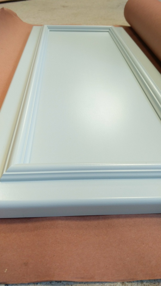Furniture/Cabinet Painting DIY-img_20180331_121459.jpg
