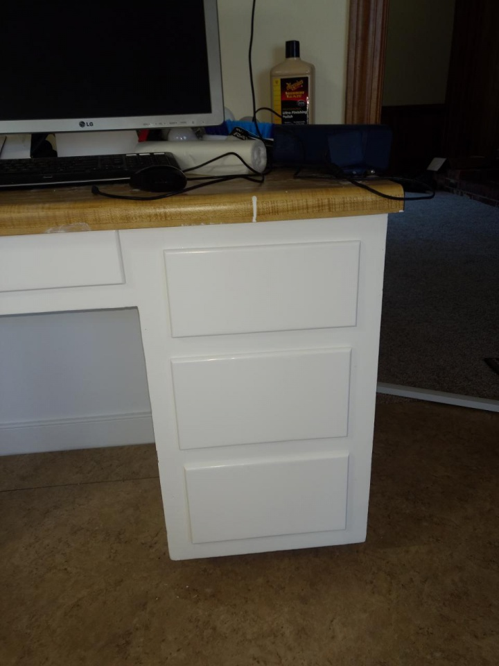 Furniture/Cabinet Painting DIY-img_20180421_150050677_1525281682965.jpg