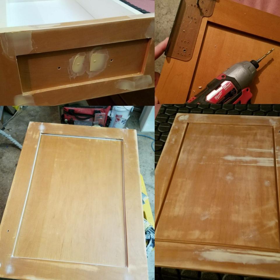 "A little ""Meteor Shower"" Cabinet Coat  repaint-img_20190203_231456.jpg"